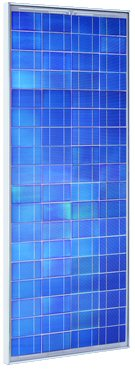 Evergreen Solar Module 120 Watt
